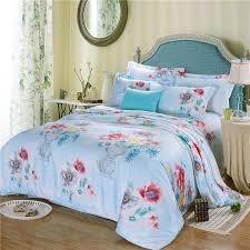 create your own duvet cover uk sweetgalas