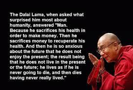 Dalai Lama Quotes Life New Dalai Lama Quote On Humanity Nitum