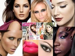 images found via how to put on eye makeup haper s bazaar hot beauty health y eye tutorial imvu great antiaging african american makeup