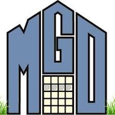 maui garage doorsMaui Garage Doors  12 Reviews  Garage Door Services  2000