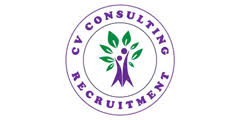 Cv Consulting Jobs At Cv Consulting Careerjunction