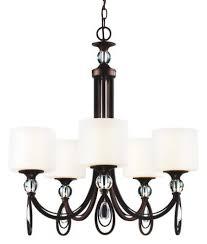 patriot lighting elegant home daphne light weathered bronze lighting ideas