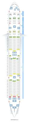 boeing 777 300er seating chart thai airways 300 pacific new wallpapers