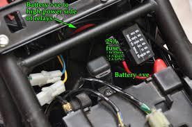 2002 zx6 fuse box wiring diagram for you • 2002 zx6 fuse box wiring diagram rh 2 15 5 restaurant freinsheimer hof de 2003