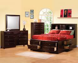 ... Bedroom : Queen Bedroom Sets Cool Kids Beds With Slide Bunk Beds For  Adults Queen Kids ...