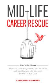 Life Career Career Happiness Cassandra Gaisford 6
