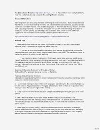 Business Analyst Sample Resume Free Resume Sample Business Analyst