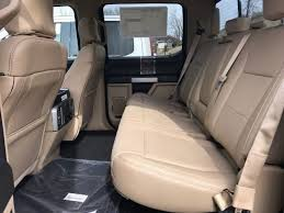 ford king ranch seat covers 2017 ford super duty f 350 srw king ranch in brewster