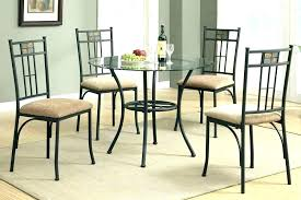 dining glass table and chairs glass table chairs dining glass table with 6 chairs round glass