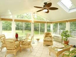 sunroom lighting. Sunroom Lighting Fan Outdoor U