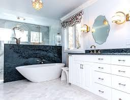 Bathroom Remodeling Richmond Collection New Design