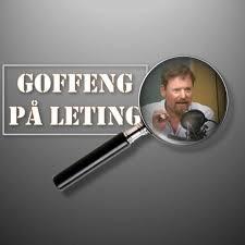 Goffeng På Leting