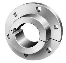 Q D Bushings Linn Gear Manufacturing Standard Bushings