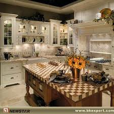 country style kitchen furniture. Full Size Of Kitchen Design:kitchen Cabinets French Country Style English Kitchens Furniture N
