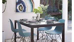 tables rugs end room side living furniture chairs argos spaces mirrors design dining sets remarkable designer