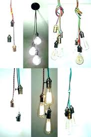cord pendant light pendant lamp cord hanging light bulb cord pendant light cord hanging light bulb
