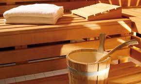 Disegno Bagni bagni turchi : Differenza tra sauna e bagno turco