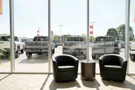 Furniture Stores In Kitchener H Krug Furniture Company Meanwhile At The Manse Office Furniture