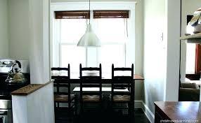 ikea kitchen lighting fixtures. Ikea Kitchen Lighting R Ideas . Fixtures G