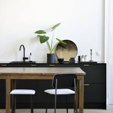 Home Styles Natural Designer Utility Cart Ethnicraft Latest Products Design News And Retailers