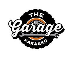 beautiful garage logo design 75 for furniture home ideas with furniture logo ideas38 ideas