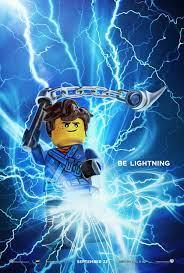 Lego Ninjago Movie Art - Novocom.top