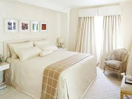 Small Bedroom Designs New Design Inspiration