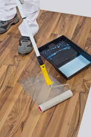 hardwood floor refinish buffalo ny