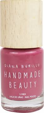 Handmade Beauty Lak Na Nehty 5 Free 10 Ml Almond Econeacz