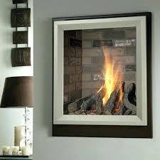 prefabricated fireplace doors prefab fireplace door arched fireplace doors prefab fireplace doors home depot fireplace
