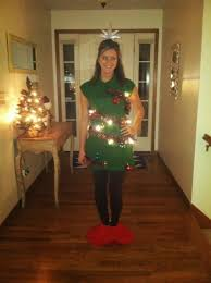 Four Christmas Party Outfit Ideas  InthefrowChristmas Party Dress Up Ideas