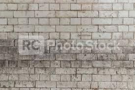 dirty old brick wall background grunge