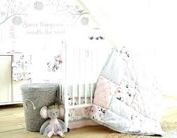 pink and gold baby bedding rose gold crib grey and rose gold bedding pink and gold pink and gold baby bedding