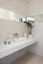 View Topic Beaumont Tiles Help Home Renovation