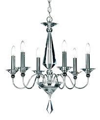 schonbek mini chandeliers la chandelier la six light crystal chandelier small chandeliers for foyer