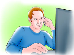 3 ways to cold call effectively wikihow