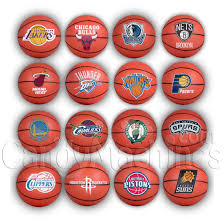 Miniature Vending Machine Delectable Buy NBA Mini Basketballs Bulk Vending Toys Vending Machine
