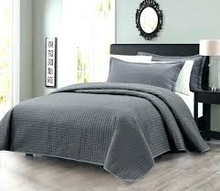 grey twin duvet cover full size of solid gray king dark nz