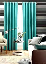 kelly green bedding green bedroom green curtains best green bedroom curtains ideas on tranquil bedroom mint