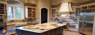 granite countertops granite liquidators feature