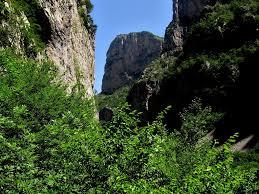 Αποτέλεσμα εικόνας για vikos gorge