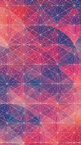 iphone wallpaper 4s 3