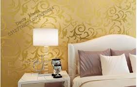 Small Picture Imported Wallpaper available in Multan Multan