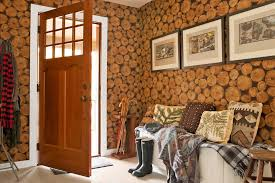 Pumpkin Spice Paint Living Room 40 Easy Fall Decorating Ideas Autumn Decor Tips To Try
