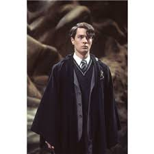 tom riddle as voldemort in school robes chamber of secrets  tom riddle as voldemort in school robes chamber of secrets harry potter
