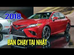kia morning 2018. brilliant morning toyota camry 2018 bn chy nh tm in kia morning