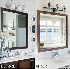 bathroom lighting easy lights swap how to change bathroom light fixture lamp plus ideas