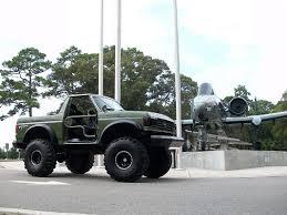 full size bronco 1987 ford full size bronco 20 000 or best offer 100212891