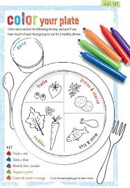 National Nutrition Month®   Free Healthy Family Food Tips  Free Blog besides Teach Kids About Healthy Eating with a Food Group Sorting Activity besides  in addition My Pyramid Food Group Healthy Serving Size Sheet as well  additionally Creating a healthy lunch for kids using the food groups in addition 27 best MyPlate Nutrition Ed Lesson Plans images on Pinterest further Healthy Foods Worksheet  FREE DOWNLOAD   Worksheets  Preschool moreover  moreover  moreover . on free kids nutrition printables worksheets myplate food groups healthy foods for preschool