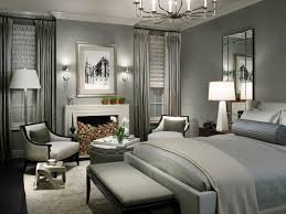 Modern Master Bedroom Decorating Modern Master Bedroom Ideas Houzz Best Bedroom Ideas 2017